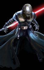 Sith Master Starkiller Reader X Star Wars Rebels by Undead-Hunter