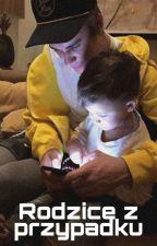 Rodzice z przypadku | Justin Bieber ✏ by Buboleq