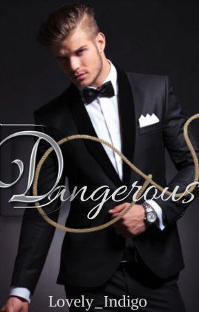 Dangerous (BoyxBoy) by Lovely_Indigo