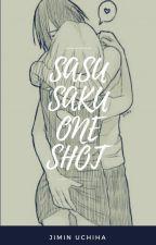 ♥Sasusaku♥ ONE SHOT LEMON +18 by 2SasusakU8ARMY
