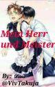 Mein Herr und Meister [Ereri ff] by Vivien_Heichou