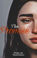 The Promise  by EumaelynEnejosa_18
