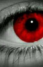 (Crag Sisa)Misterious Girls Of dead Eye by Rasisulita_rfm