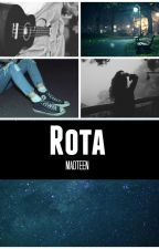 Rota. by madteen