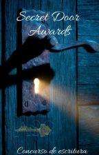 Secret Door Awards [INSCRIPCIONES CERRADAS] by juanangelsoul