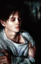 Levi x Reader Oneshots  by SpaciousWriter