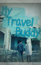 """My Travel Buddy (""""TaeTee FanFic"""") by Keijoshie"""