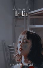 Help Line ♡ Daddy Kink! [afi] by gohdess