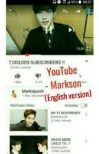 YouTube - Markson [English version] by marksonhoe
