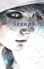 Seraph by saeClare