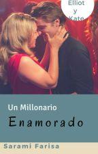 Un Millonario Enamorado. by saramifarisa