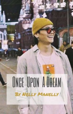 ONCE UPON A DREAM Ver esp.  by SungEunNeulie