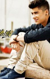 Truly Madly Deeply ( A Zayn Mailik Lovestory) by ZMalikGirl13