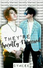 They're Secretly Married || 2Jae by cymeee