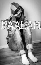 PAALAM by irishhxx