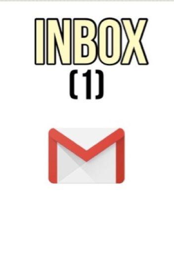 Inbox (1) - Uhhhhhhh DUH! - Wattpad