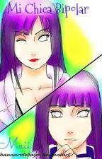 Mi Chica Bipolar (Lemon) by Maii-Chan03