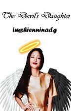 The Devil's Daughter (Kathniel fanfic) by imshienninadg