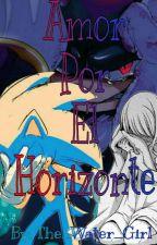 Shadonic Amor Por El Horizonte by zafaryo