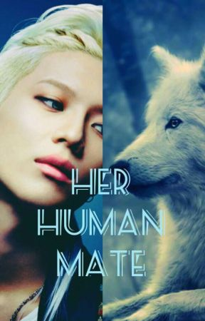 The Human Mate by KitaraRed