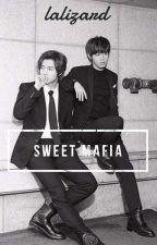 Sweet Mafia by Lzxnt_