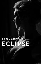 Eclipse | ongoing by leo_robertson