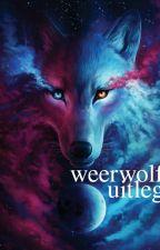 Weerwolf uitleg enzo.. by callmenotnormal