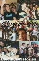 Magcon girls by emily09stories