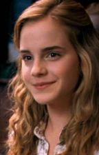 Hermione Zabini {Dramione}  by Benny9876