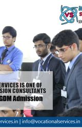 Top 4 BDS colleges in Delhi by mahi088singh