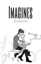 Shawn Mendes - Imagines by shawnmh