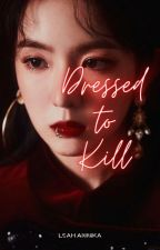 VRene Short Stories by LilyWhalien