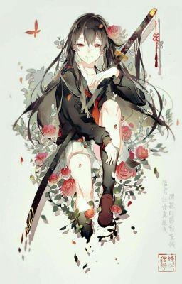 Đọc truyện Ảnh Lượm Anime