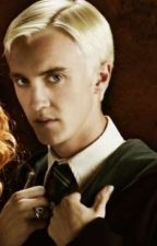 ogni scommessa ha le sue conseguenze ~ dramione  by LeilaMalfoy12