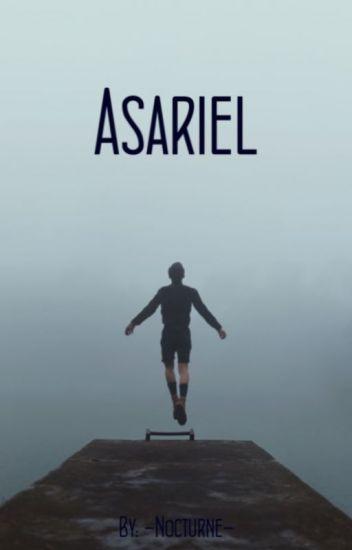 Asariel [En Pause]