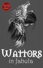 Wattors in Fabula by WP_Advisor