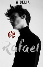 Rafael by Wiblisx