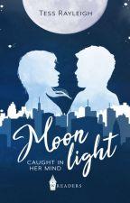 Moonlight by Mondlichtregen