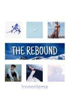 THE REBOUND ⇒ THOMAS DOHERTY by ironenigma