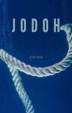 JODOH ? by Sikunin