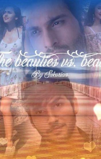 The beauties vs. beasts (Thursday)