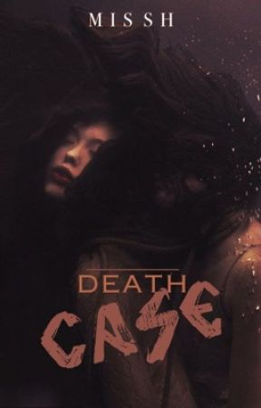 Death Case by _Miss_H_