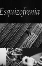 Esquizofrenia. {Ashton Irwin} by coldluke