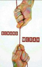 Benang Merah Tata (1-24 End) by putrayanto