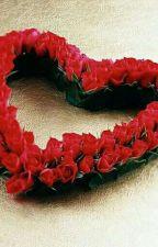 Love A-Z (1-10 End) by putrayanto