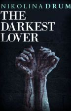 The Darkest Lover |h.s. AU| [SLOVAK TRANSLATION] ✔ by adrithewriter