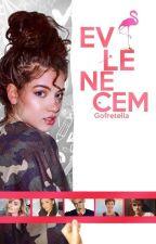 EV LE NE CEM by Gofretella