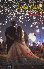 Love Story 2 ( Harry Styles Fan - Fiction ) by DeyaMalik