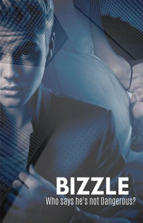 BIZZLE   Who says he's not dangerous ? by pretty-beliebers