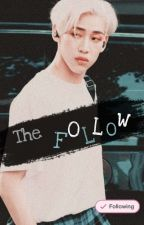 The Follow || B.B by WolfieYuka_